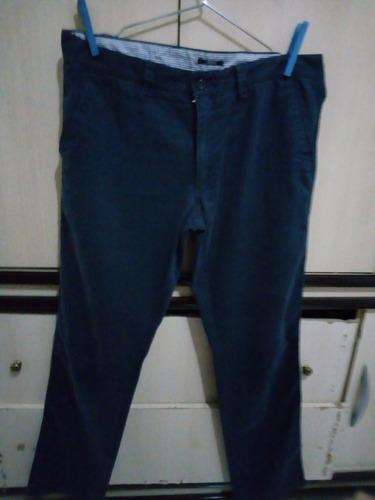 3da520cb8 Calça Jeans Masculina Siberian Tamanho 44 Excelente Estado - R$ 60 ...