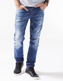 278f25fe5 Calcas Feminina Jeans Demilye Tamanho 48 - Calças Jeans Masculino 48 ...