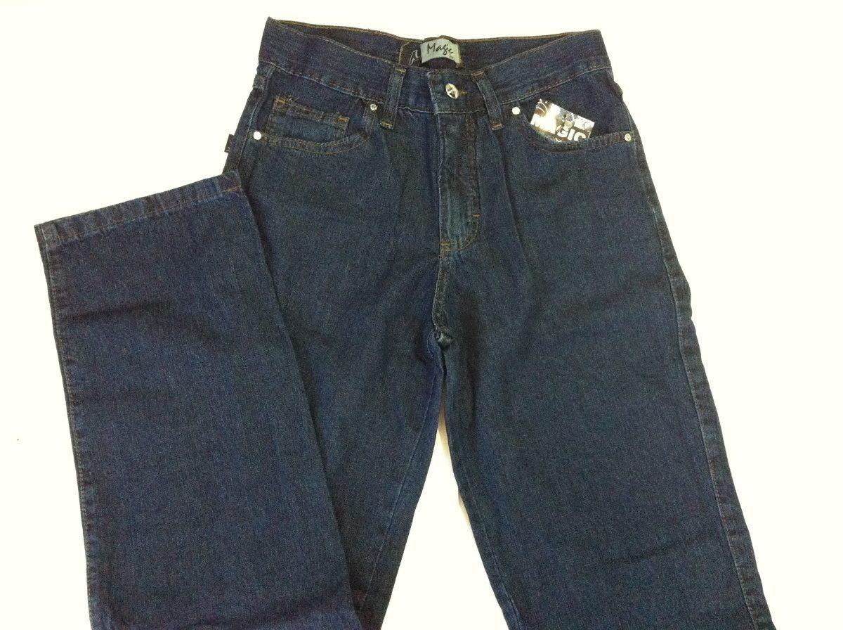 2205e683c Calça Jeans Masculina Slin Excelente Qualidade - R$ 49,90 em Mercado ...