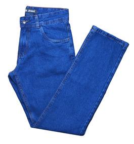 6425a4cd4 Malha De Ginastica Gorethy Calcas - Calças Jeans Masculino no ...