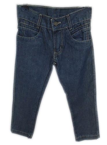 calça jeans menino 4 anos ref 6048