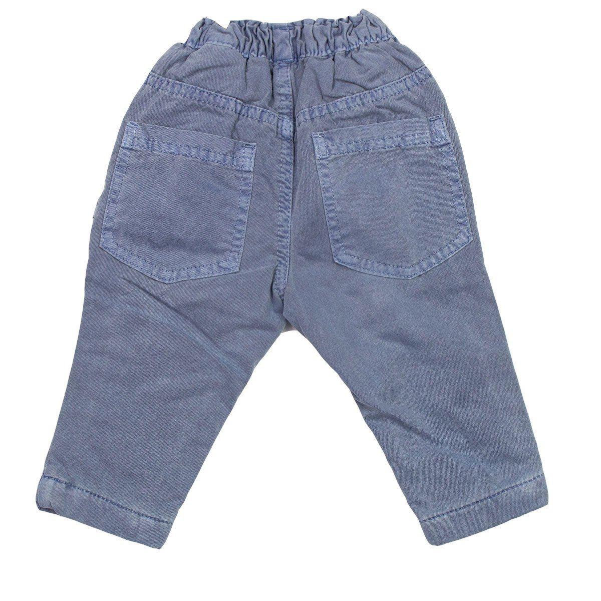 c6cf11c01 Calça Jeans Infantil Menino Hering Kids C1caicpaxb - R$ 74,90 em ...