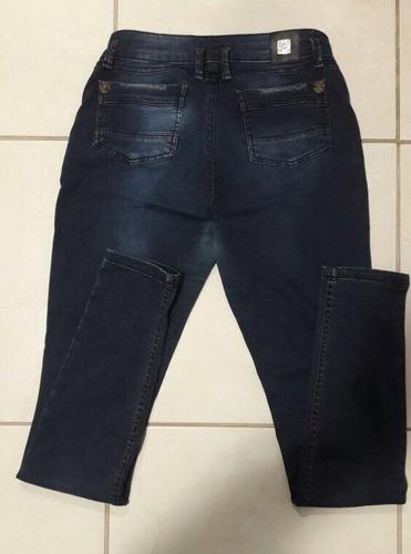 calca jeans planet girls