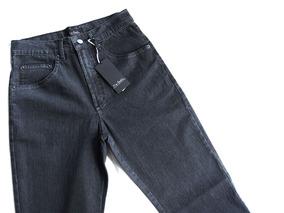 63c867089 Kit De Calça Jeans Reta Masculina - Calças no Mercado Livre Brasil