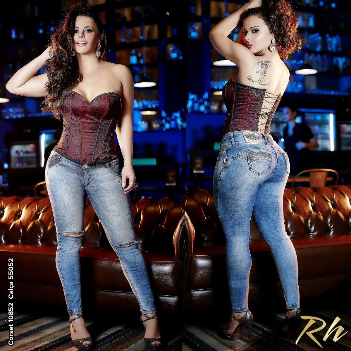 Viviane Araujo Nude Photos 22