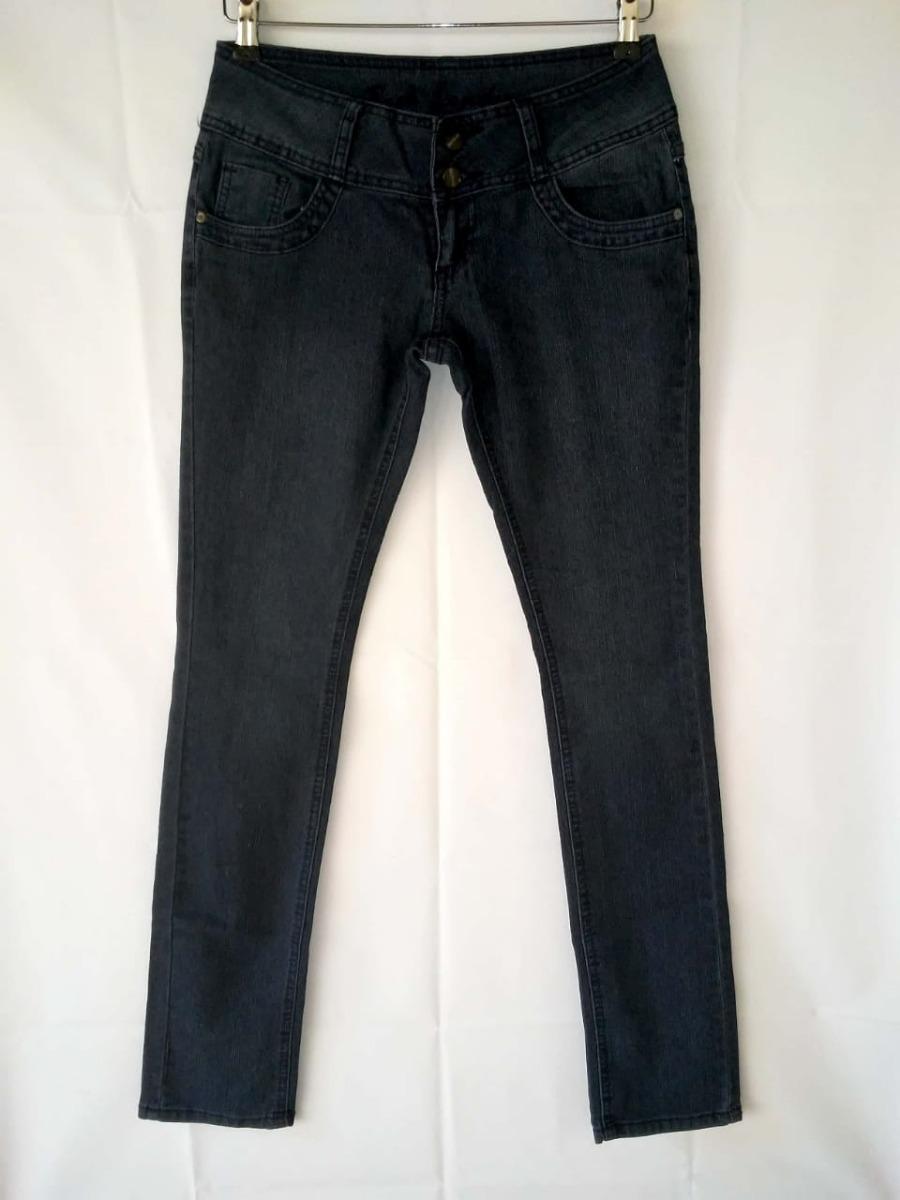 pretty nice 22149 6be1b Calça Jeans Rock London 40 Feminina Oferta Promocao