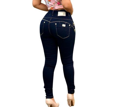 calça jeans roupa