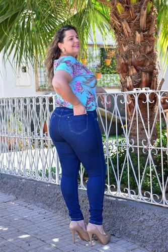 calça jeans roupas