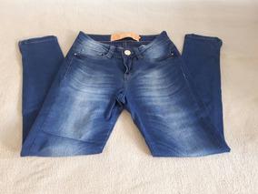 2154b5fe5 Six One Jeans - Calçados, Roupas e Bolsas com o Melhores Preços no ...