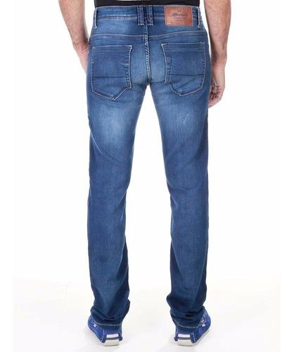 calça jeans skinny masculina sawary excelente qualidade