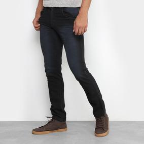59ef1a651 Calca Jeans Preston Masculino Santa Catarina Chapeco - Calças no ...