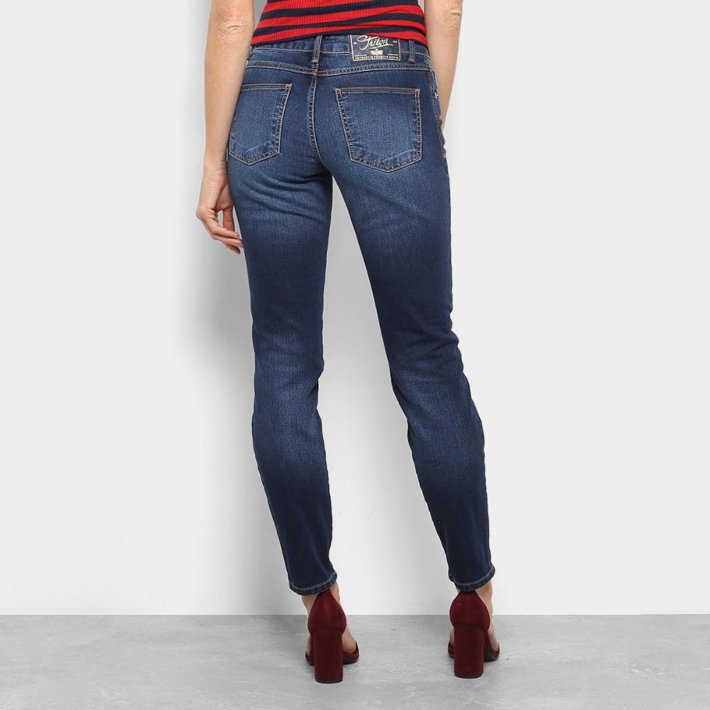 629f01986 Carregando zoom... jeans triton calça. Carregando zoom... calça jeans  skinny triton fátima cintura média feminina