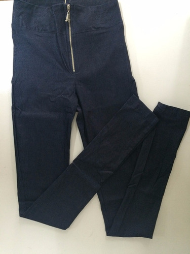 calça jeans up glam legging plnet girls 000038200