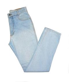 87f99e444e Calça Mom Jeans Vintage no Mercado Livre Brasil