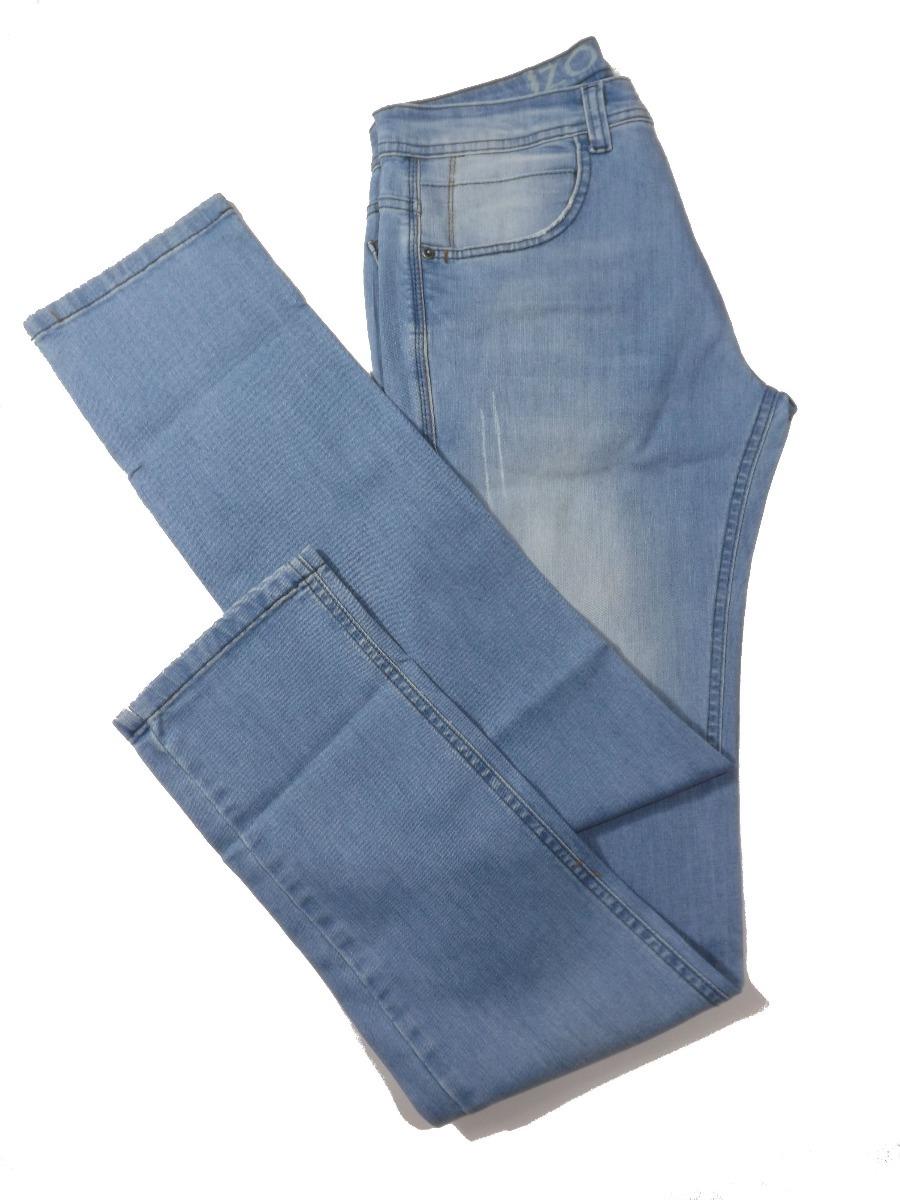 10e5aff9f calça jeans zoomp masculina lowest-uni000537-universizeplus. Carregando  zoom.