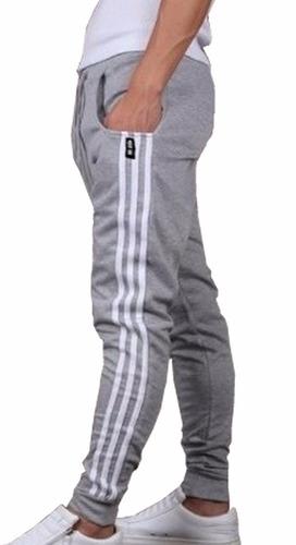 calça jogger feminina swag school vcstilo com listra lateral
