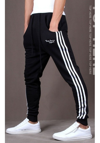 calça jogger feminina swag school vcstilo frete grátis