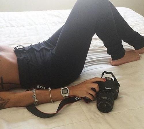 calça lady rock