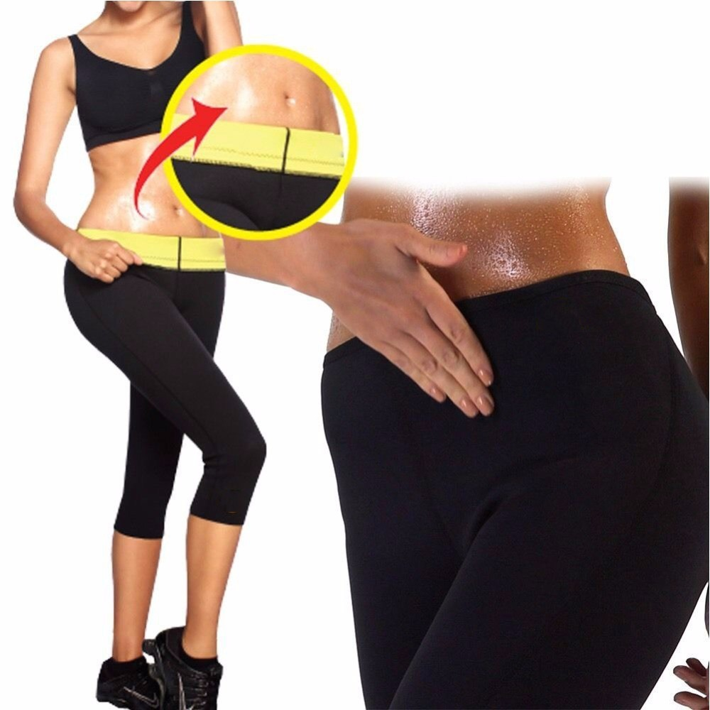 calca-lagging-leg-emagrecer-academia-neoprene-esquenta-hot-D_NQ_NP_755215-MLB25180753338_112016-F.jpg
