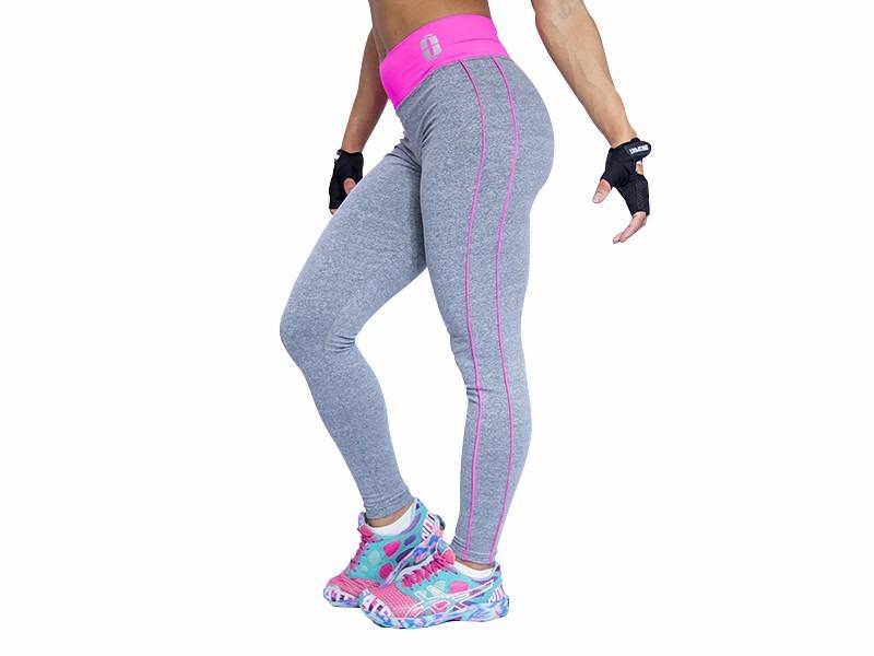 a83361ade calça legging academia fitness treino feminina caminhada. Carregando zoom.