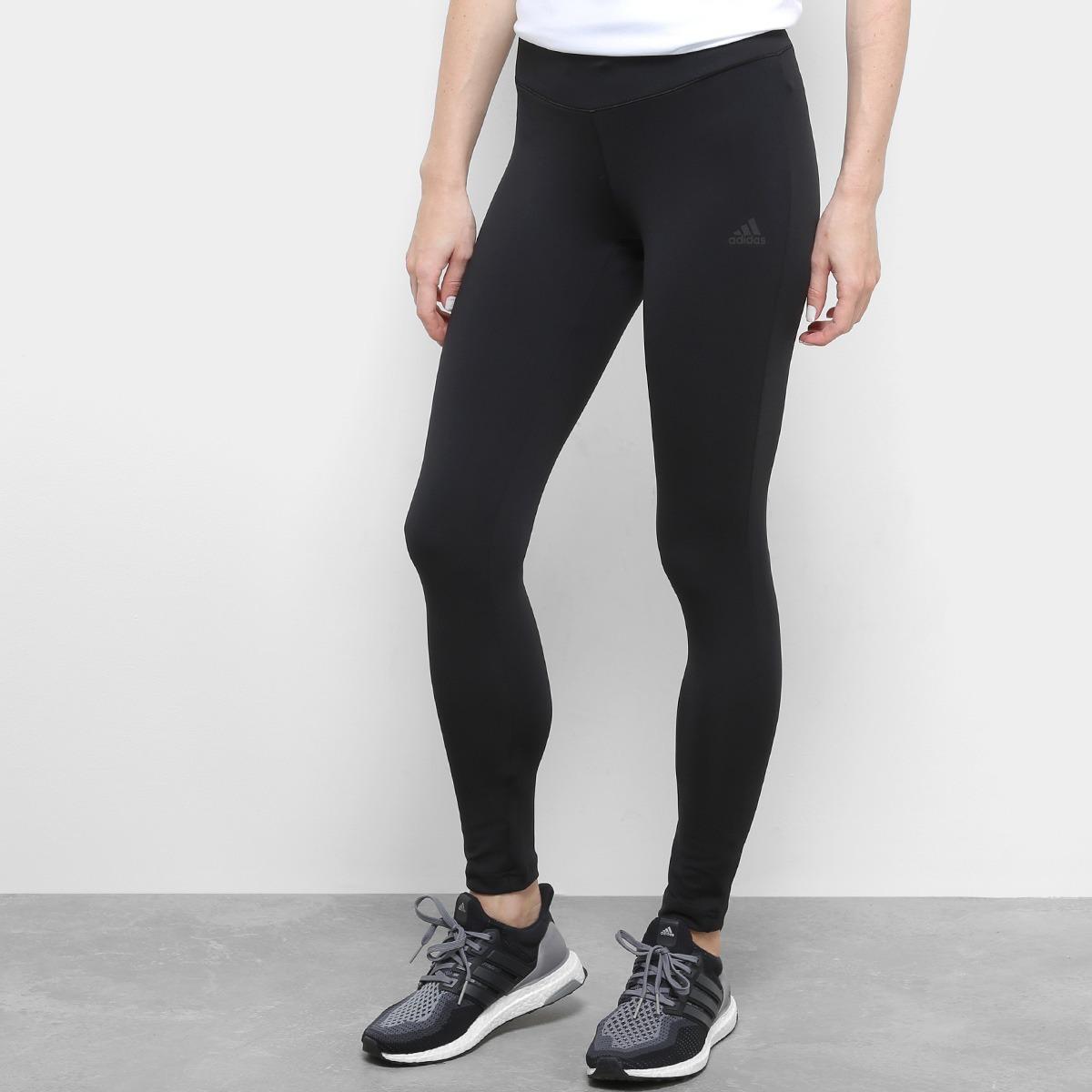 a02e83bd9 calça legging adidas feminina original promoção jp sports. Carregando zoom.