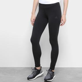 5420f0acd Calça Legging adidas Feminina Original Promoção Jp Sports