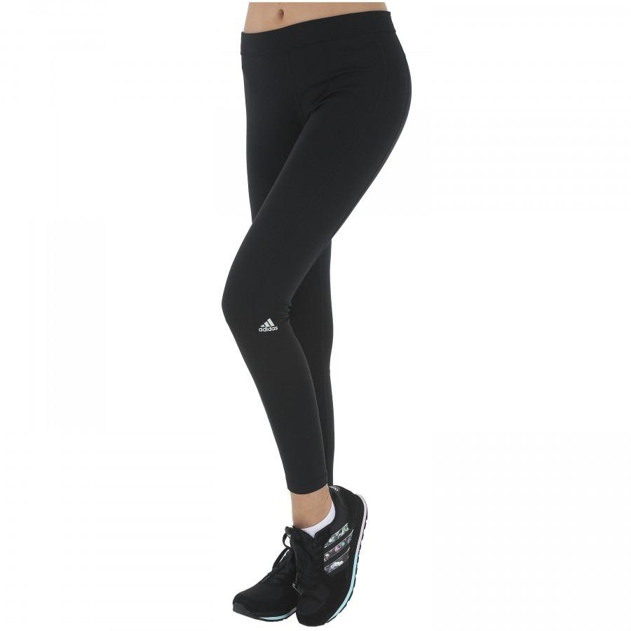 b895c0704 calça legging adidas feminina tf logo tgt original jpsports. Carregando zoom .
