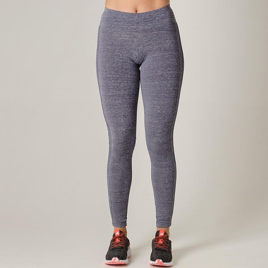 035497897 calça legging adidas legging m 3s l feminina original. Carregando zoom.
