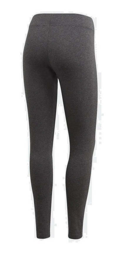 Calça Legging adidas W E Lin Tight Du0677 Original + Nf