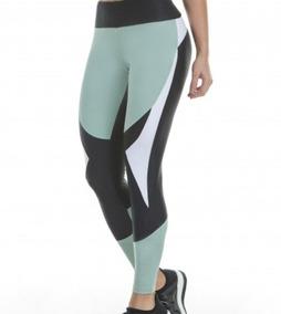 80eeca9c7 Calca Legging Alto Giro Impactus Feminina 811309-c0505
