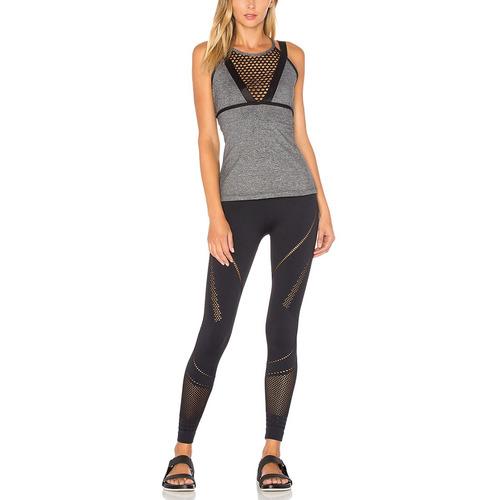 calça legging bionic seamless lorna jane orig. de 299,90 por