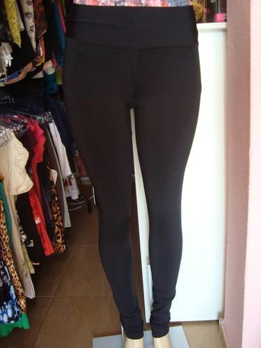 calça legging cós alto , linda !!!