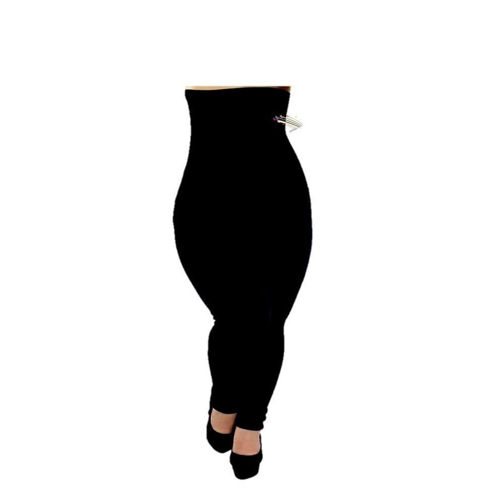 f68fbf87d calça legging cós super alto plus size suplex poliamida. Carregando zoom.