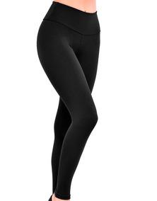 51ae7b9226 Calça Legging Fitness  Academia   Promoção A Pronta Entrega