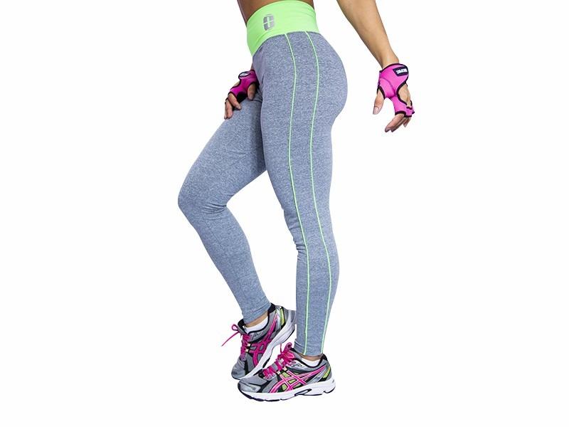 c65e0b5c9 calça legging fitness academia suplex - levanta bumbum lycra. Carregando  zoom.