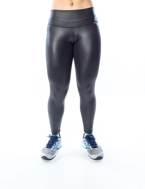 a4c272574 calça legging fitness disco levanta bumbum comprar. Carregando zoom.