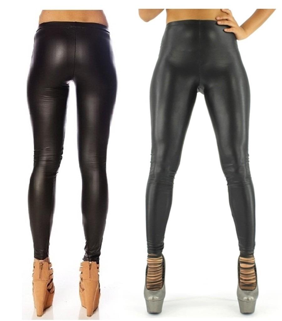 32655a881 calça legging fitness importada eua seda reflexiva spandex. Carregando zoom.