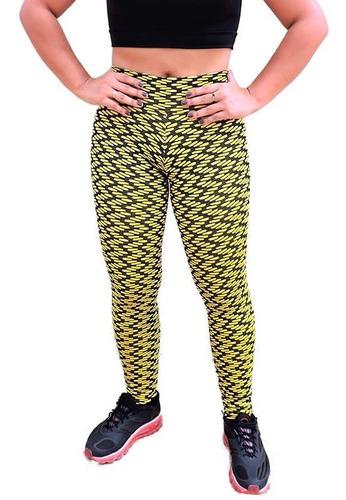 calça legging fitness roupas
