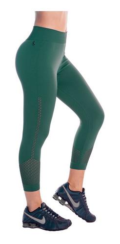 calça legging ginástica fitness roupa academia feminina lupo