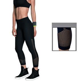 2c3939f022fd9 Legging Lupo Com Tela - Esportes e Fitness com Ofertas Incríveis no Mercado  Livre Brasil