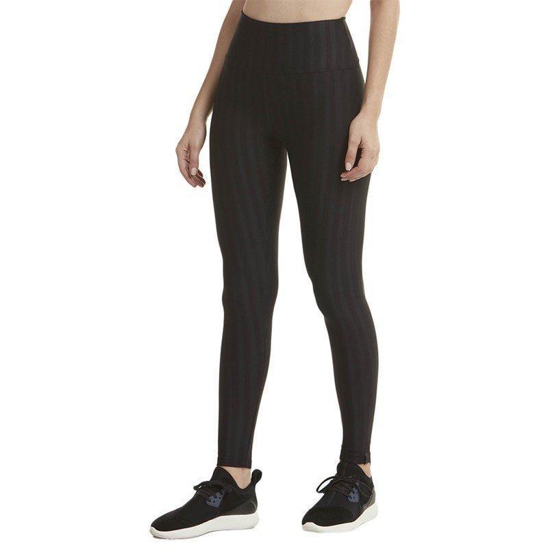 af6a3757b calça legging indoor preta alto giro. Carregando zoom.