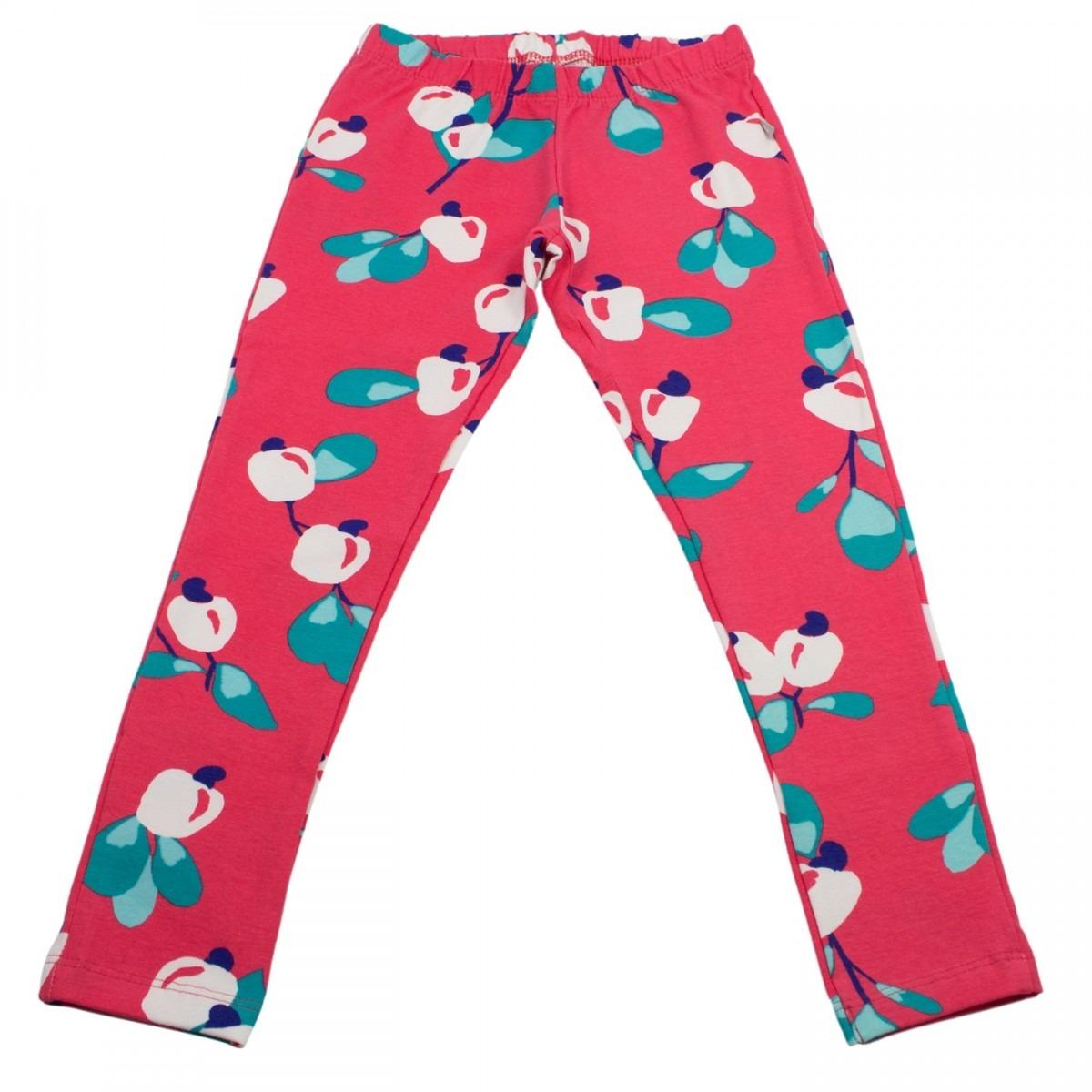 6f48b15d1 calça legging infantil feminina hering kids floral 553d4g00. Carregando  zoom.