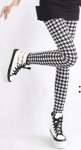 calça legging leg cintura alta de suplex pronta entrega
