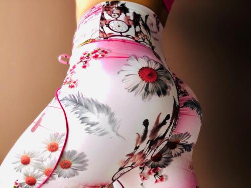 calça legging leg fitness