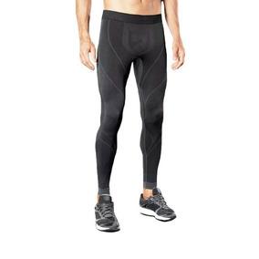 96be40c1d Kit Calça Legging Fitness Masculina - Calças Masculino no Mercado ...