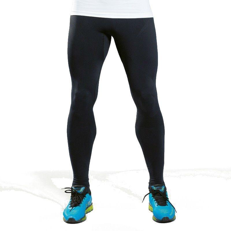 fbcc58af1 calça legging masculina térmica x-run lupo emana anti fadiga. Carregando  zoom.