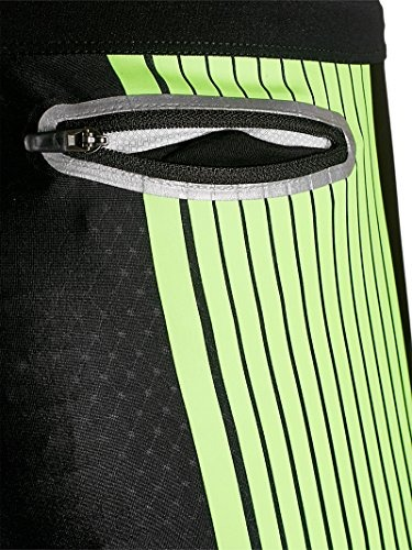 0d998812c7 Calça Legging Nike Power Speed Masculina Térmica Compressão - R  249 ...