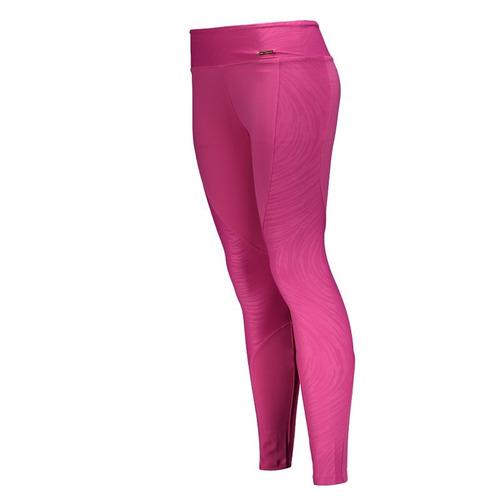 calça legging olympikus drilling feminina rosa