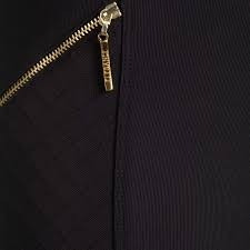 ce0c100de Calça Legging Plus Size Montaria Cintura Alta Anti Celulite - R$ 49 ...