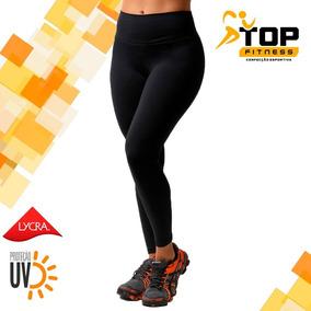 970ef3d12 Calça Legging Xgg no Mercado Livre Brasil